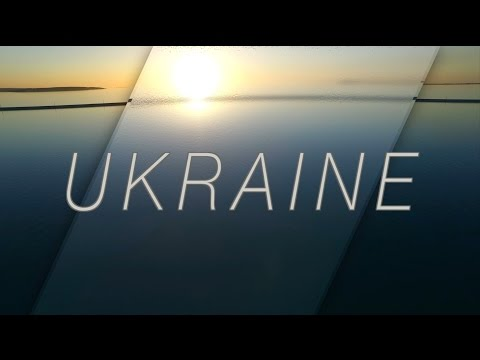 Украинская минута славы обассака!!! смотреть онлайн видео