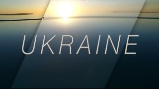Ukraine My Home(Ukraine My Home. This aerial Video is about the Central and the Western parts of Ukraine, about people who live there. Look at those beautiful places. Welcome ..., 2015-10-28T12:28:20.000Z)