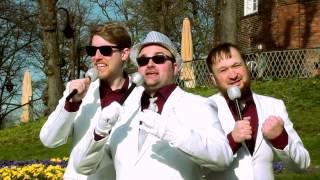 Ein Lied für Mareike [Heideboys♪] (Song)