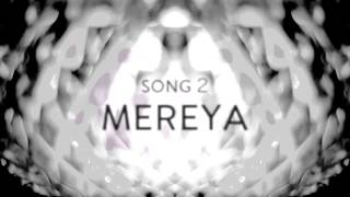 "Candiria ""While They Were Sleeping"" album concepts: #2 Mereya"