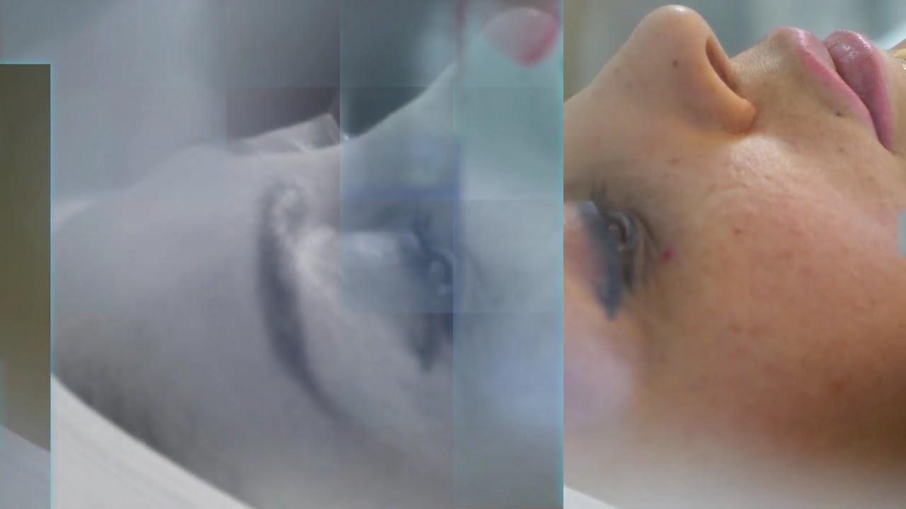 BB-Glow Hautbehandlung mit Derma Pen - IPL-SHR Germany GmbH