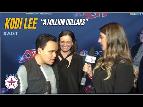 kodi-lee:-you-won't-beleive-what-he'll-do-with-a-million-dollars-'agt'-winner-prize!!