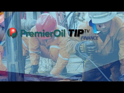 CEO Interview: Debt reduction is a priority - Premier Oil