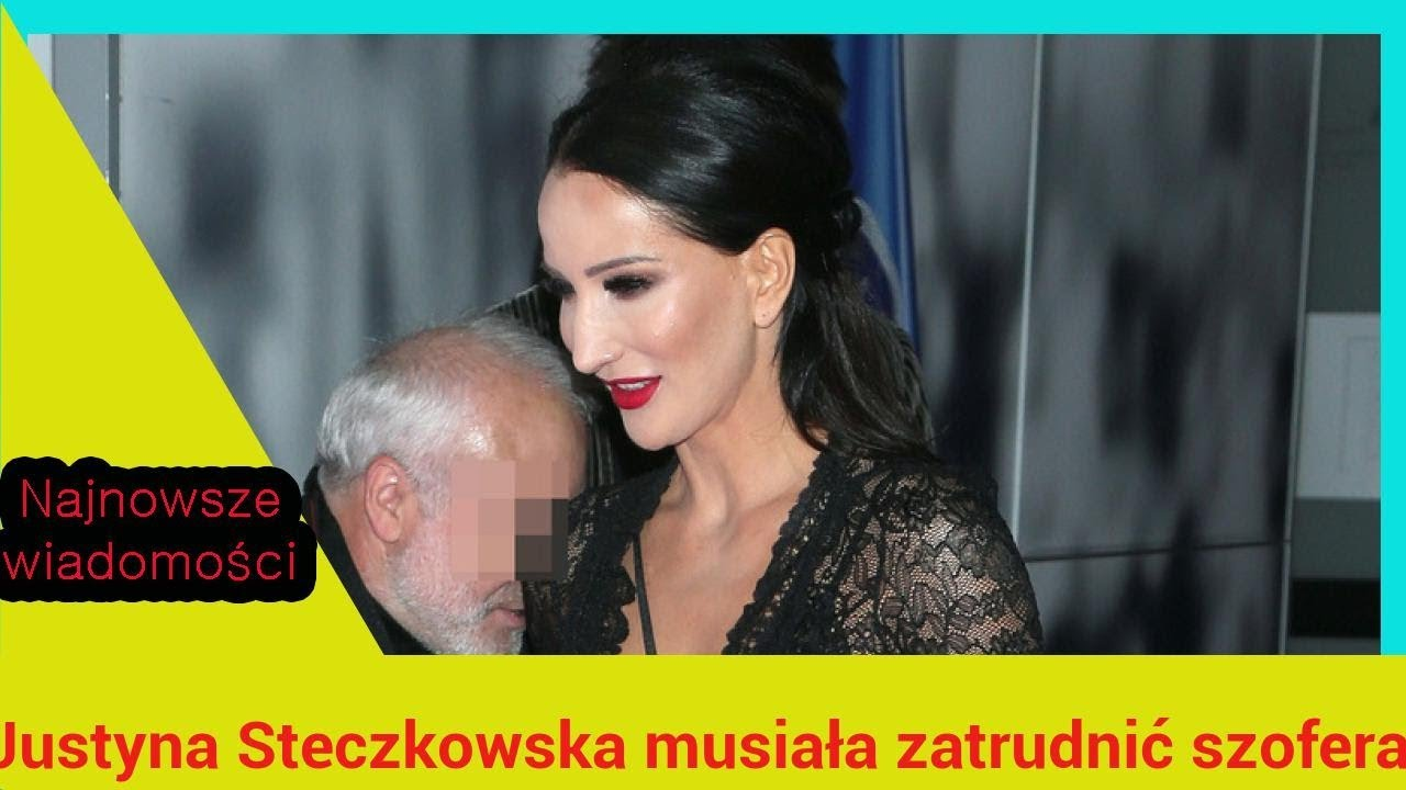 Youtube Justyna Steczkowska naked (87 photos), Topless, Sideboobs, Feet, cleavage 2018