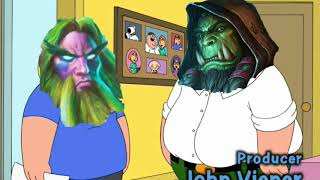 The Reason Why Pirate Warrior Died!!