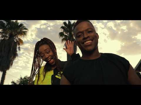 DJ Trey - Kleva feat Bigstar Johnson, Slam Eazzy & Touchline (Official Music Video)