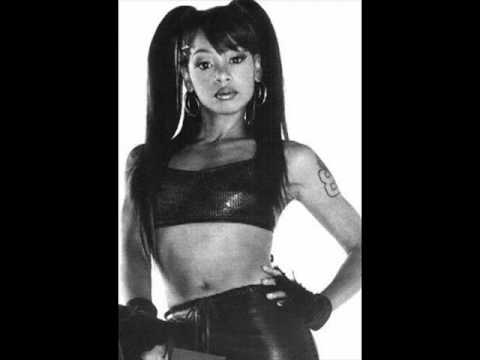 Lisa Left Eye Lopes   Let Me Live