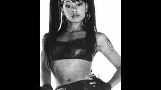 Watch Left Eye Let Me Live video