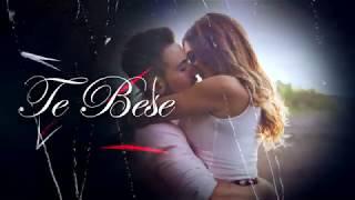 Quizas (LETRA) - Steven Montoya X B Wayne (REGGAETON ROMANTI...