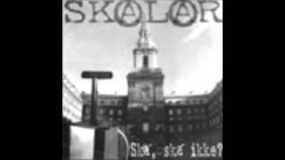 Skalar - Ballade
