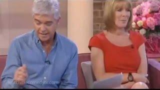 Videos engraçados - Tv engraçada falha compilação tv notícias falhar bloopers hot \u0026 engraçado m