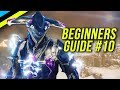 Warframe Beginner's Guide Part 10 - The Second Dream, Pluto Junction, Sedna Junction, & Focus