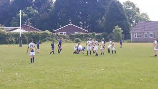 U13 rugby league(5)