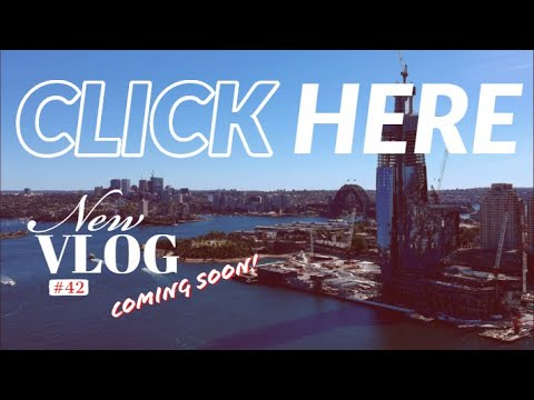 POKER VLOG #42 - (TRAILER) From The Star Casino, Sydney