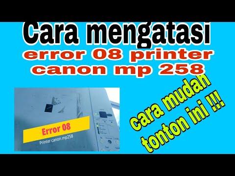 error-e08-canon-mp258