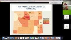 hqdefault - Ada Recognized Diabetes Education Centers