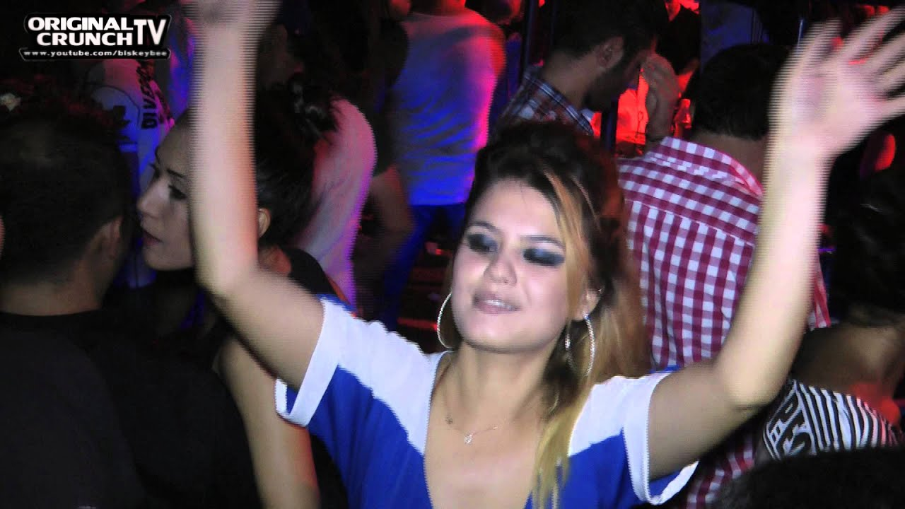 Best of istanbul life 402 - 2 part 2