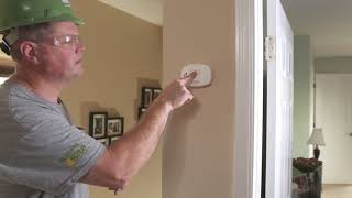 (Spanish Version) Home Safety Video: Carbon Monoxide Detector | Cincinnati Children's