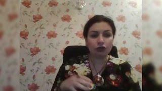 Открытая конференция 'Кто съел ваше здоровье' от Алены Полынь