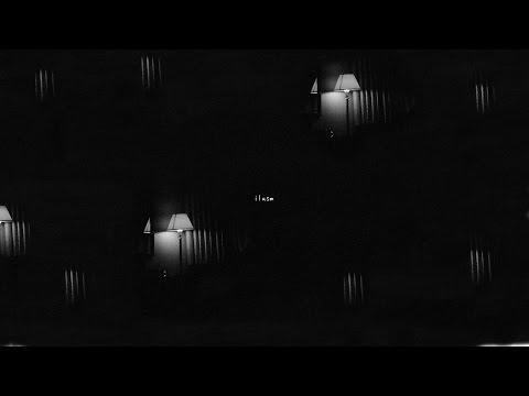 Gnash - ilusm (Founder 寒さ罠 Edit)