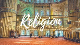 Video My Favorite Religious Travel Sites download MP3, 3GP, MP4, WEBM, AVI, FLV November 2018