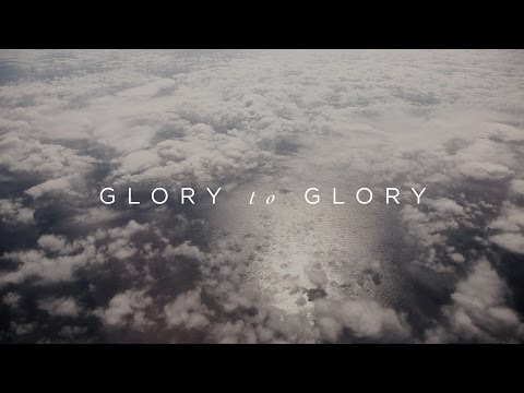 Glory to God - William Matthews