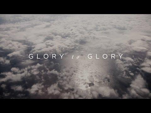 Glory to God - William Matthews