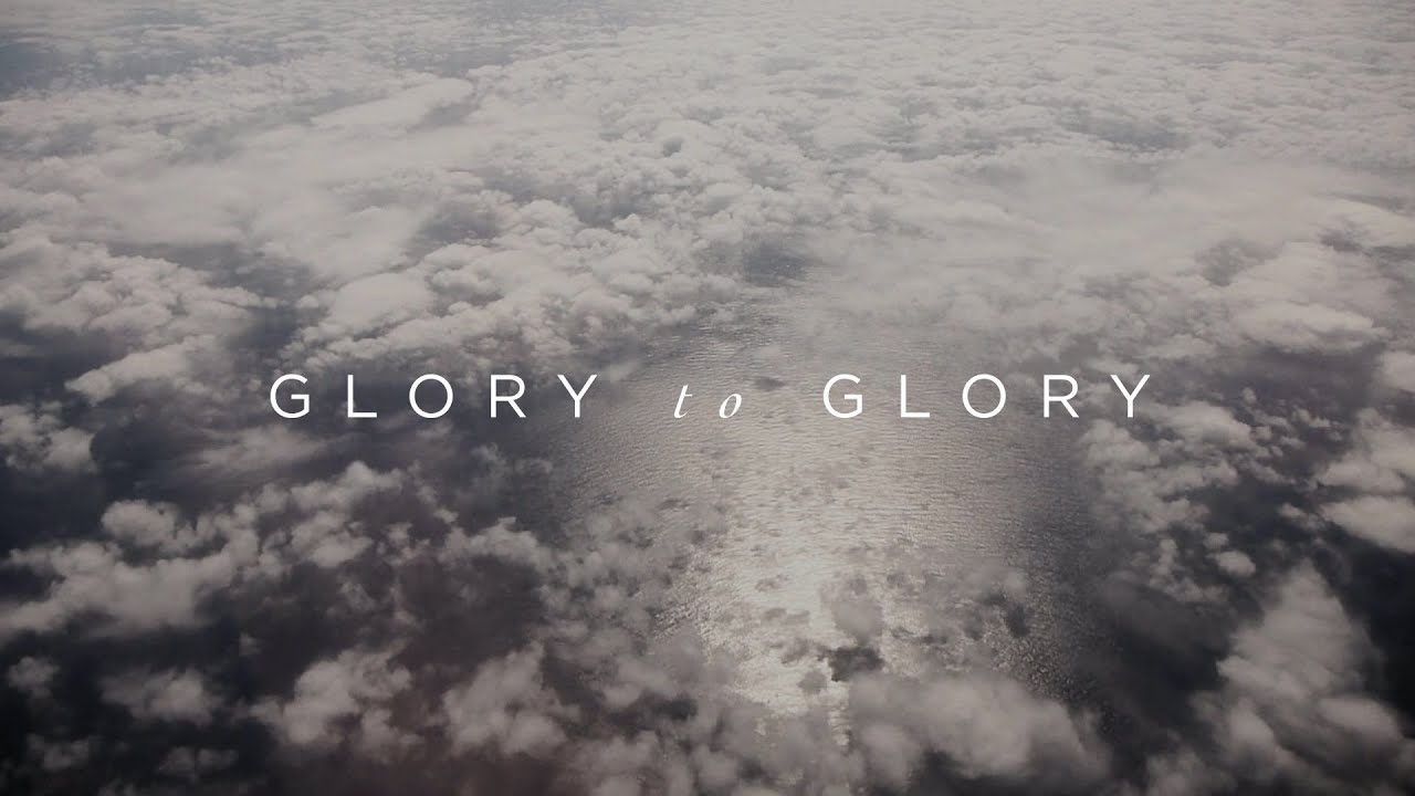 Image result for glory to glory