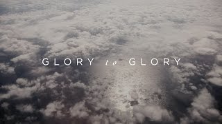 Glory To Glory // William Matthews