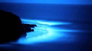 Kermit Ft. Blanca - Azul (Letra) YouTube Videos