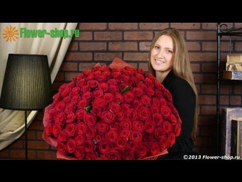 Monika Энциклопедия роз rosebookru