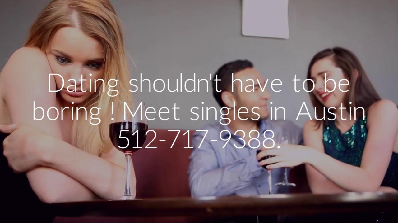 Meet locals singles
