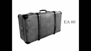 EA80 - Zum Ausgangspunkt