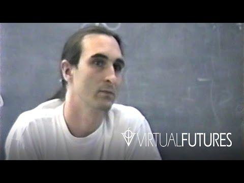 Deleuze, Guattari & the Human Security System | Jon Beasley-Murray | Virtual Futures 1995