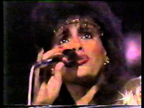 Image result for marilyn mccoo separate ways
