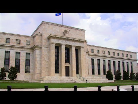 US rate rise a near certainty   IG