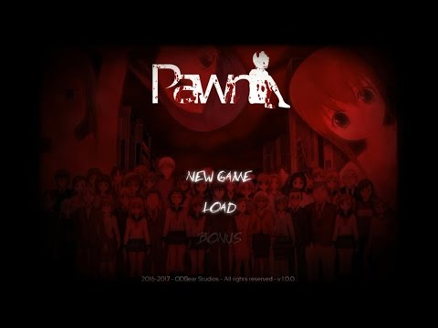 Pawn - Chapter 1