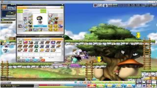 Lucid Ms Adventures Equip Enhancing Fafnir Ep 2