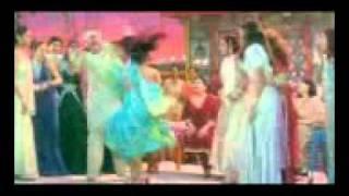 Mujhe Sajan Ke Ghar Nahi Jana(NEW11).mp4