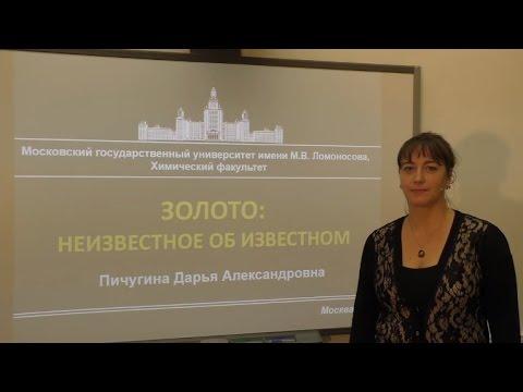 ВМК МГУ