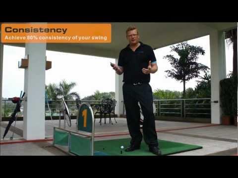 80%-consistency-of-golf-swing