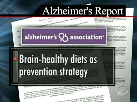 Alzheimer's Prevention Setback