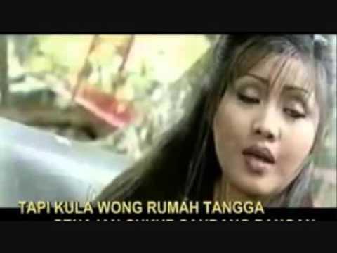 Aas Rolani | Emong Diwayu | Tarling Cirebonan Terbaru