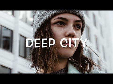 Chris Gresswell & Hayley S - Love Deep