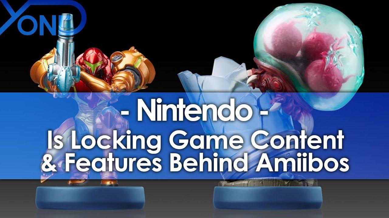 Nintendo's SNES Classic preorders were a shitshow