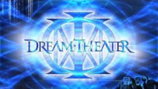 Dream Theater - Pull Me Under - With Lyrics