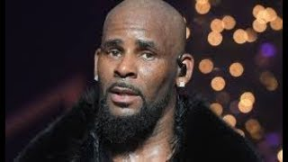 What people aren't saying about #SurvivingRKelly - Dr Boyce Watkins