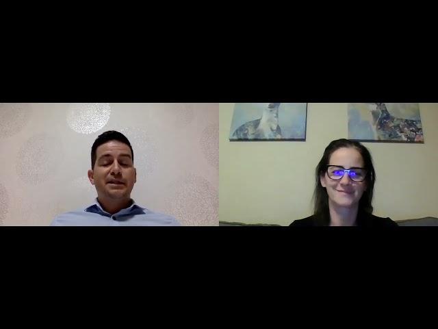 Beszélgetés a vetélésről Dr. Imre Ruben szülész-nőgyógyász meddőségi specialista szakértőnkkel