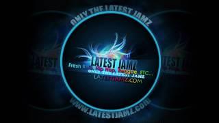 LAZA MORGAN - THIS GIRL - LYRICS & DOWNLOAD LINK!!