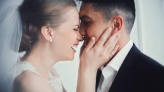 Бирюзовая Свадьба в Днепре! Организация SWEET DAY